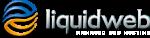 Liquid Web Coupon Codes & Deals 2021