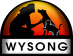 Wysong Coupon Codes & Deals 2021