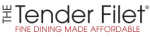 The Tender Filet Coupon Codes & Deals 2021