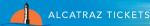 Alcatraz Tickets Coupon Codes & Deals 2021