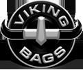 Viking Bags Coupon Codes & Deals 2021
