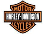 Harley-Davidson Coupon Codes & Deals 2021