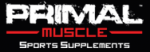 Primal Muscle Coupon Codes & Deals 2021