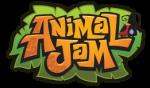 Animal Jam Coupon Codes & Deals 2021