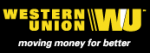 Western Union NZ Coupon Codes & Deals 2021