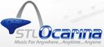 STL Ocarina Coupon Codes & Deals 2021