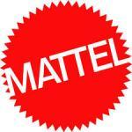 Mattel Coupon Codes & Deals 2021