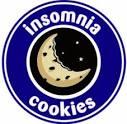 Insomnia Cookies Coupon Codes & Deals 2021