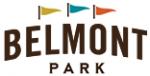 Belmont Park 쿠폰