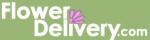 Flower Delivery優惠碼