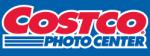 Costco Photo Center
