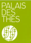 go to Palais des Thes