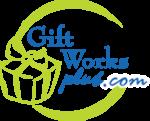 GiftWorksPlus Coupon Codes & Deals 2021