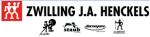 Zwilling J.A.Henckels Coupon Codes & Deals 2021