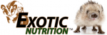Exotic Nutrition Coupon Codes & Deals 2021