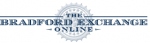 Bradford Exchange Coupon Codes & Deals 2021