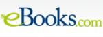EBooks 쿠폰