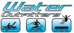 Water Outfitters Coupon Codes & Deals 2021