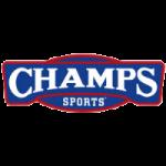 Champs Sports Coupon Codes & Deals 2021