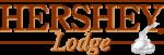 go to Hershey Lodge