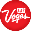 go to Las Vegas
