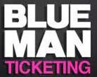 Blue Man Group Coupon Codes & Deals 2021