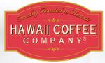 Hawaii Coffee Company Coupon Codes & Deals 2021