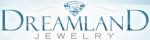 Dreamland Jewelry Coupon Codes & Deals 2021