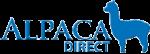 Alpaca Direct Coupon Codes & Deals 2021