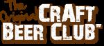 The Original Craft Beer Club 쿠폰