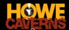 Howe Caverns优惠码