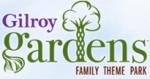 Gilroy Gardens Coupon Codes & Deals 2021