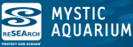 Mystic Aquarium Coupon Codes & Deals 2021