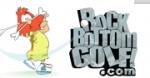 Rock Bottom Golf Coupon Codes & Deals 2021