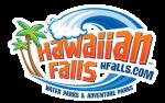 Hawaiian Falls Coupon Codes & Deals 2021