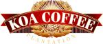 Koa Coffee Coupon Codes & Deals 2021