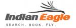 Indian Eagle Coupon Codes & Deals 2021