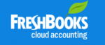 FreshBooks Coupon Codes & Deals 2021