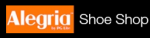 Alegria Shoe Shop Coupon Codes & Deals 2021