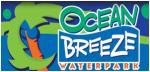 Ocean Breeze Waterpark Coupon Codes & Deals 2021