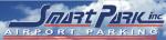 Smart Park Coupon Codes & Deals 2021