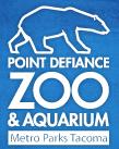 Point Defiance Zoo & Aquarium Coupon Codes & Deals 2021