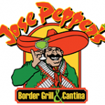 Jose Peppers Coupon Codes & Deals 2021