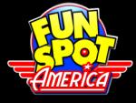 Fun Spot America優惠碼