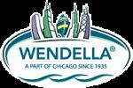 Wendella Coupon Codes & Deals 2021