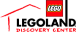 LEGOLAND Discovery Center Chicago Coupon Codes & Deals 2021