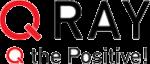 Q-Ray Coupon Codes & Deals 2021
