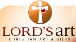 Lords Art