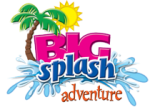 Big Splash Adventure Coupon Codes & Deals 2021