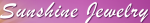 Sunshine Jewelry Coupon Codes & Deals 2021